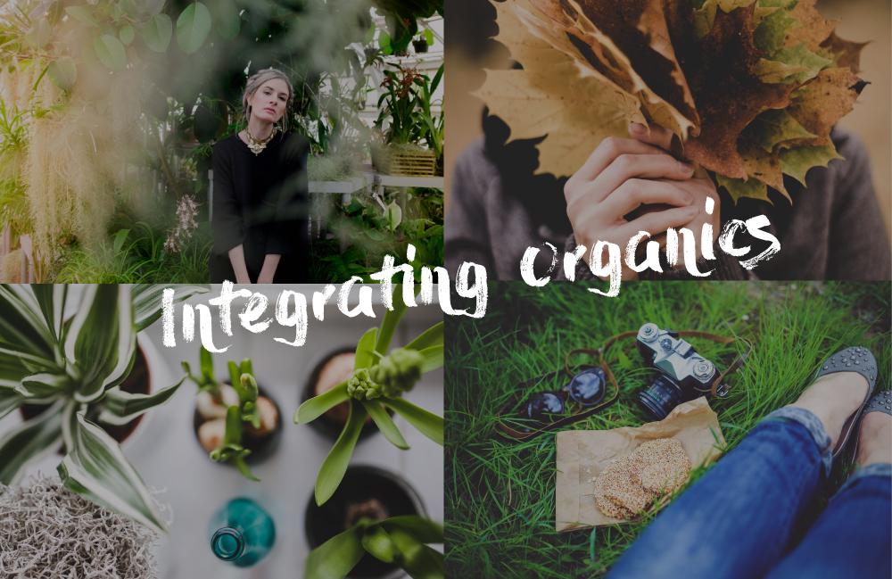 organics_jocelynmandryk