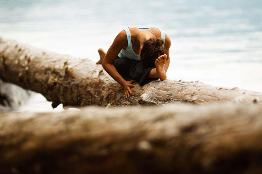 yoga_jocelynmandrykphoto