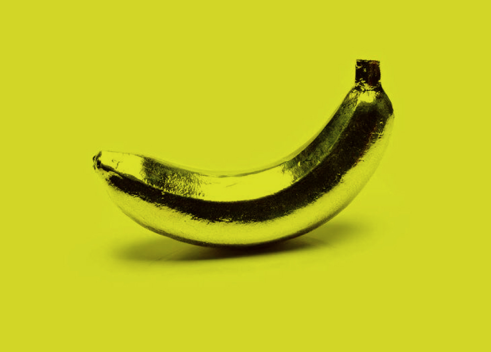 banana1_jocelynmandryk