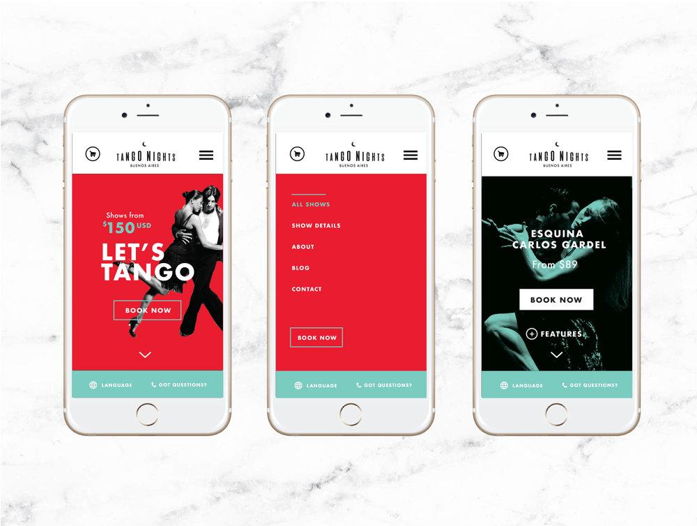 conceptA_mobile