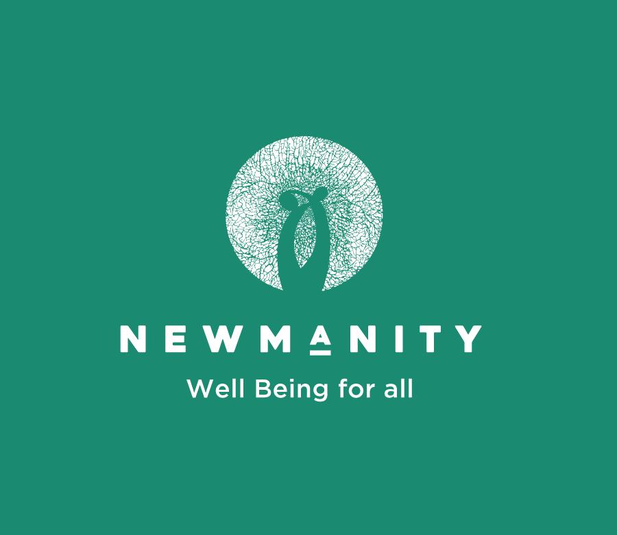 nemanity-brand.png