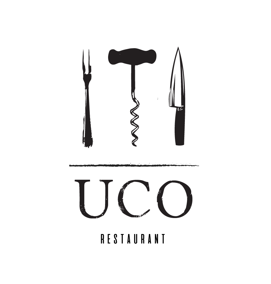 uco1.png