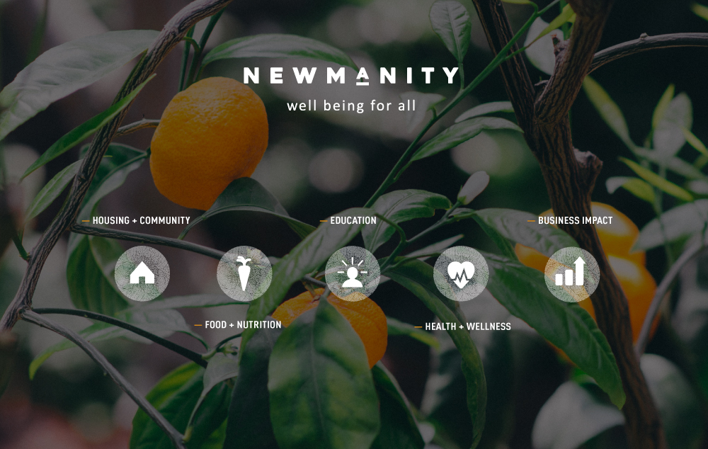 newmanity_icons