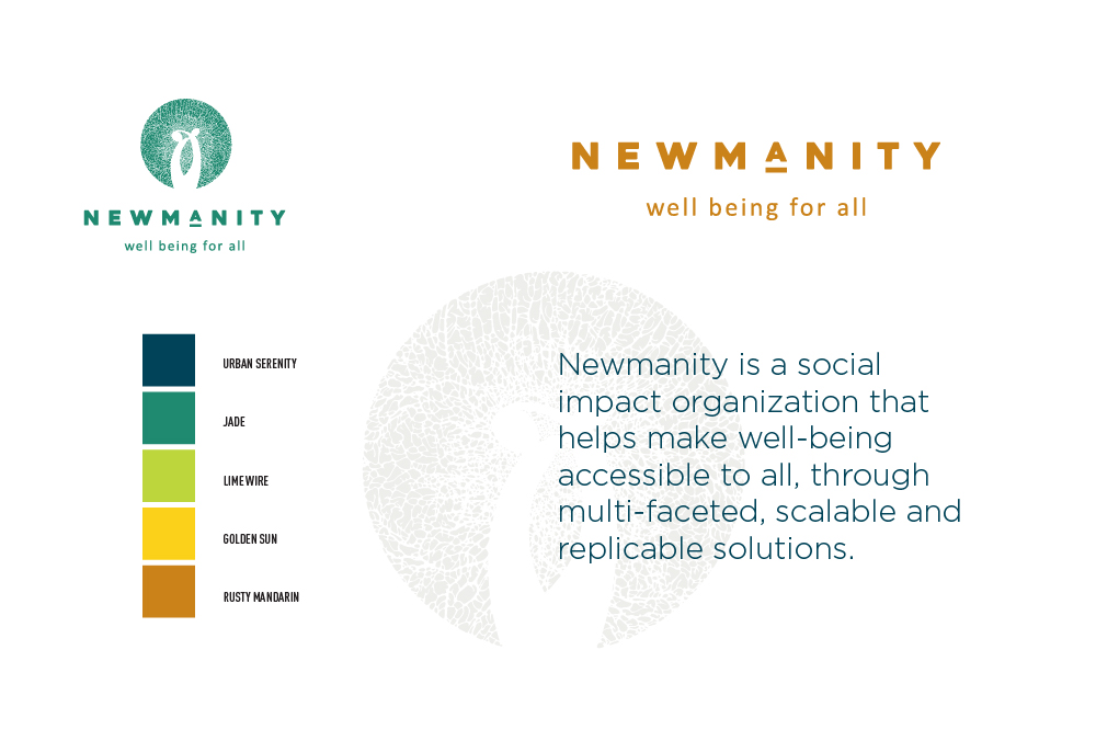 newmanity_brand