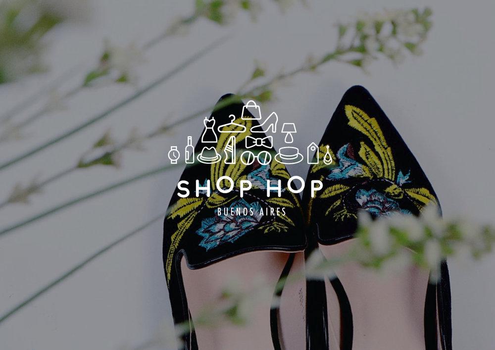shophop2.jpg