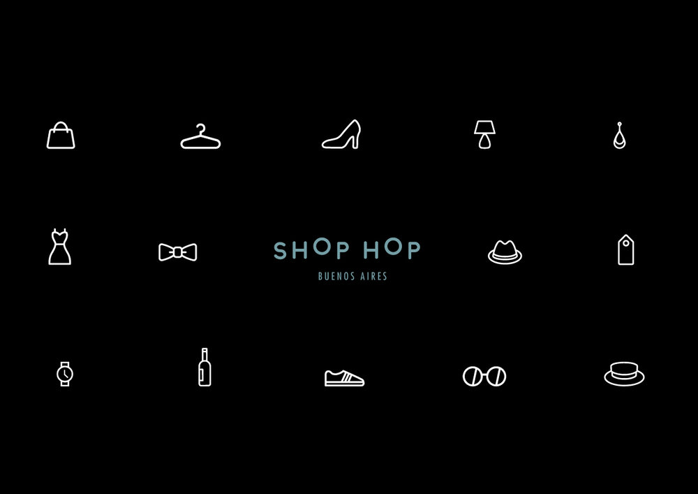 shophop_icons.jpg