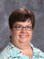 Heidi Johnson   hjohnson@discoverymn.org  1st Grade