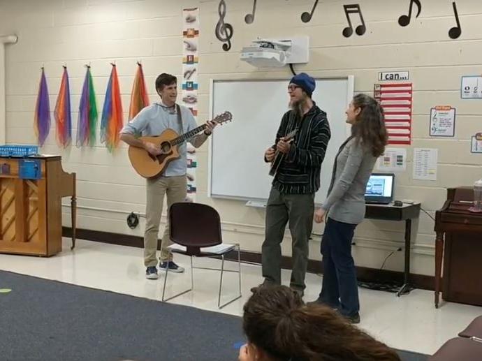 bluegrasss music.JPG