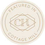 Cottage Hill Badge.png