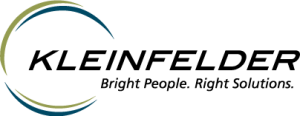 Kleinfelder-logo-300x116.png