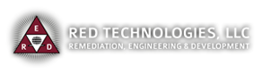 red technologies logo.png
