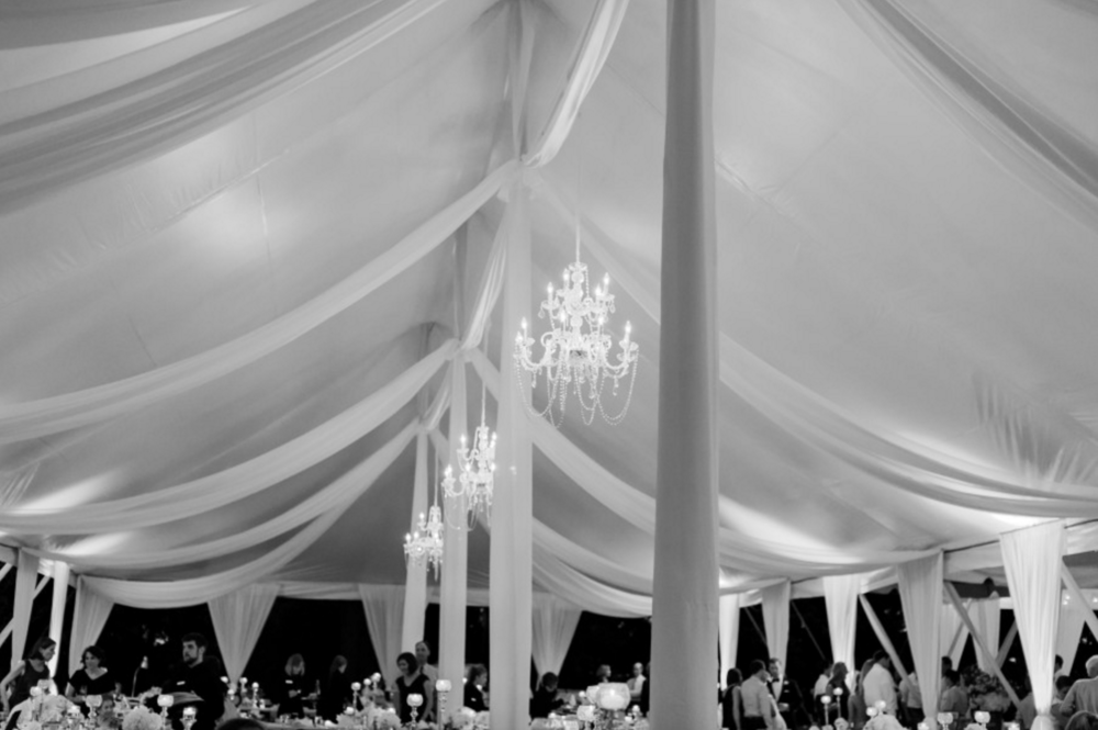 Grand Rapids, Michigan Wedding Black and White Photos