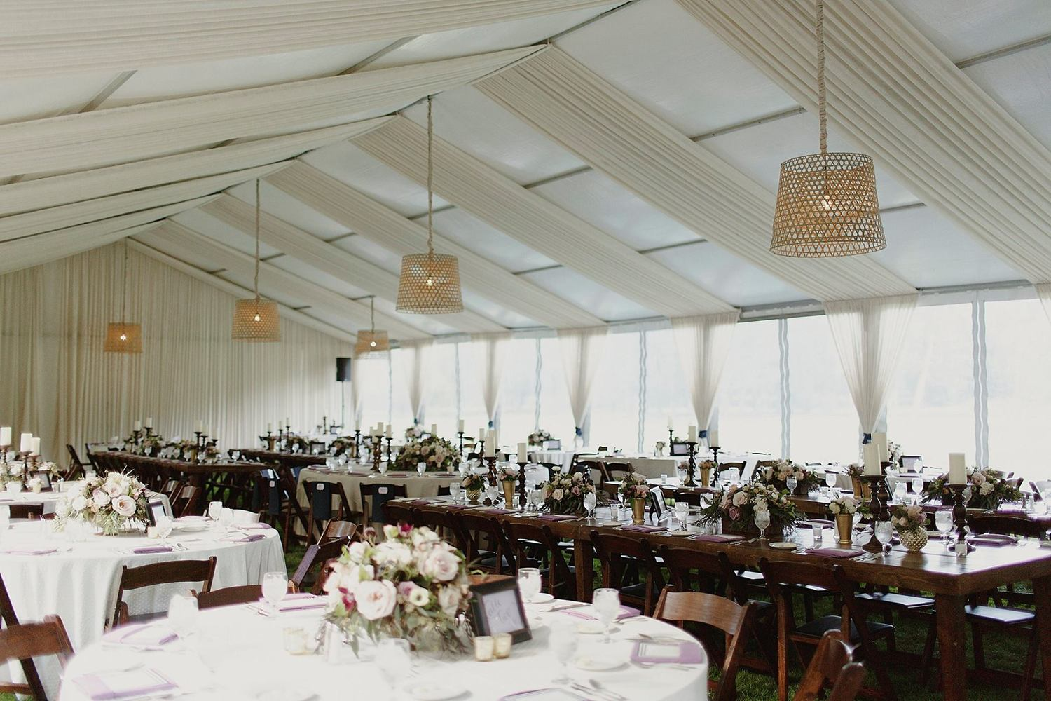 Modern Day Events And Floral Grand Rapids Michigan Wedding Florist