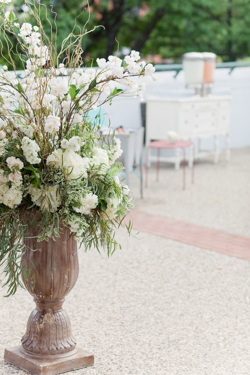 National Heritage Academy Grand Rapids Event Modern Day Events & Floral
