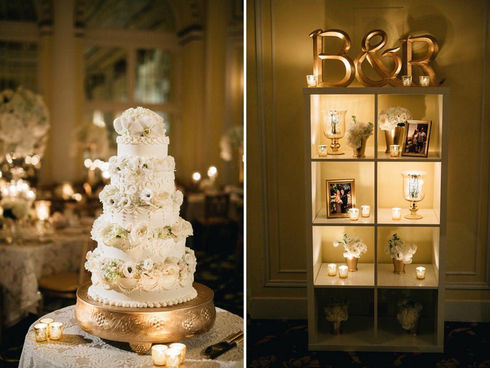 classic ballroom wedding reception grand rapids florist.jpg