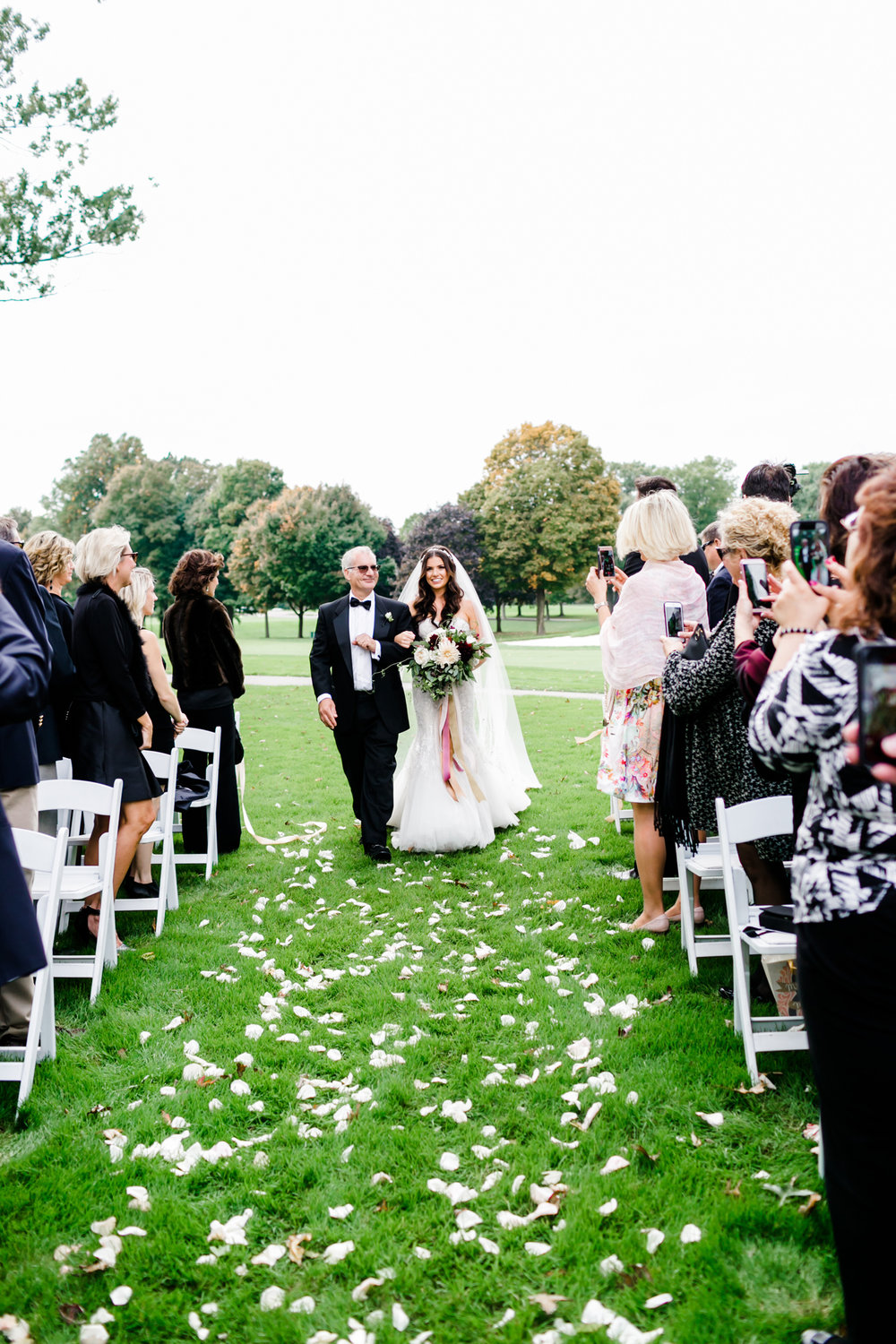 029-grand-rapids-michigan-wedding.jpg
