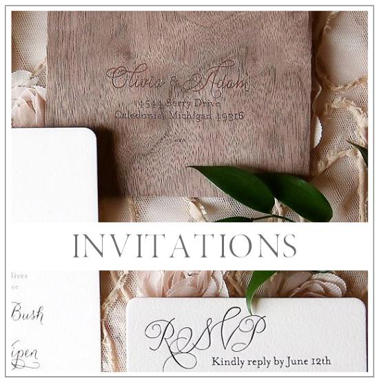 modern_day_SERVICES_invitations.jpg