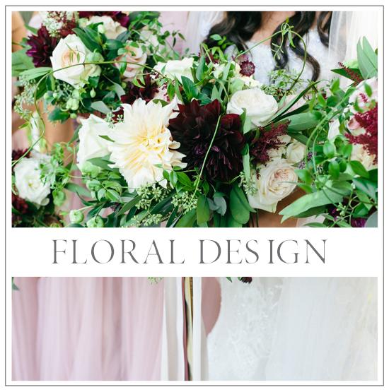 modern_day_SERVICES_floral.jpg