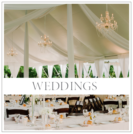 modern_day_SERVICES_weddings.jpg