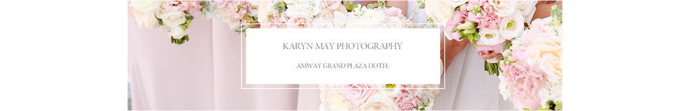 modern_day_floral_gallery_banner_ELENIA_TOREY.jpg