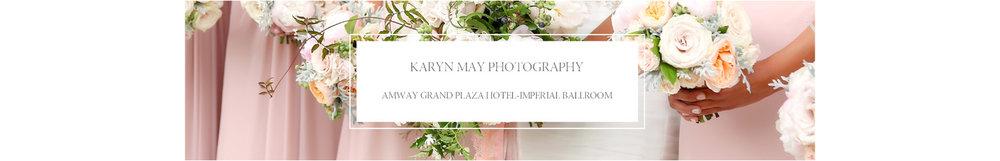 modern_day_floral_gallery_banner_OLIVIA_ADAM.jpg
