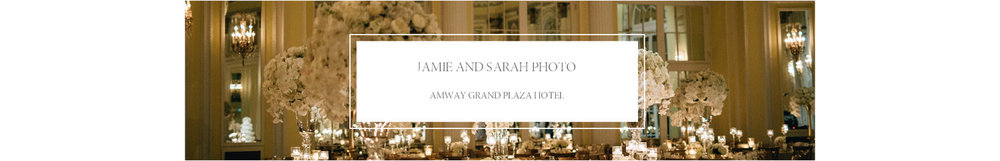 modern_day_floral_gallery_banner_BRIT.jpg