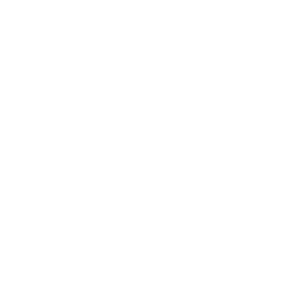 MD LOGO new white.png