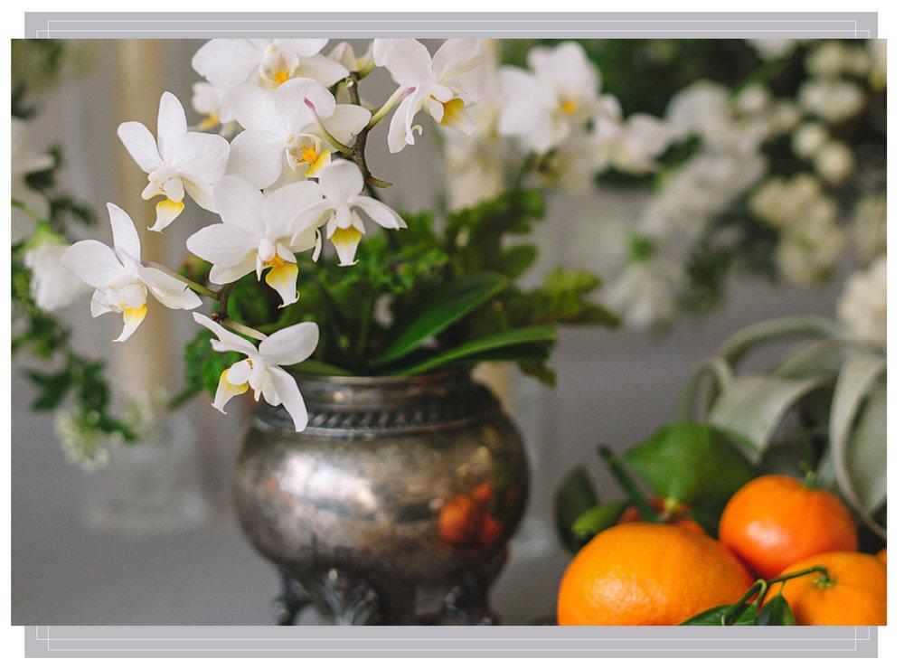 event-1-modern-day-floral-design.jpg