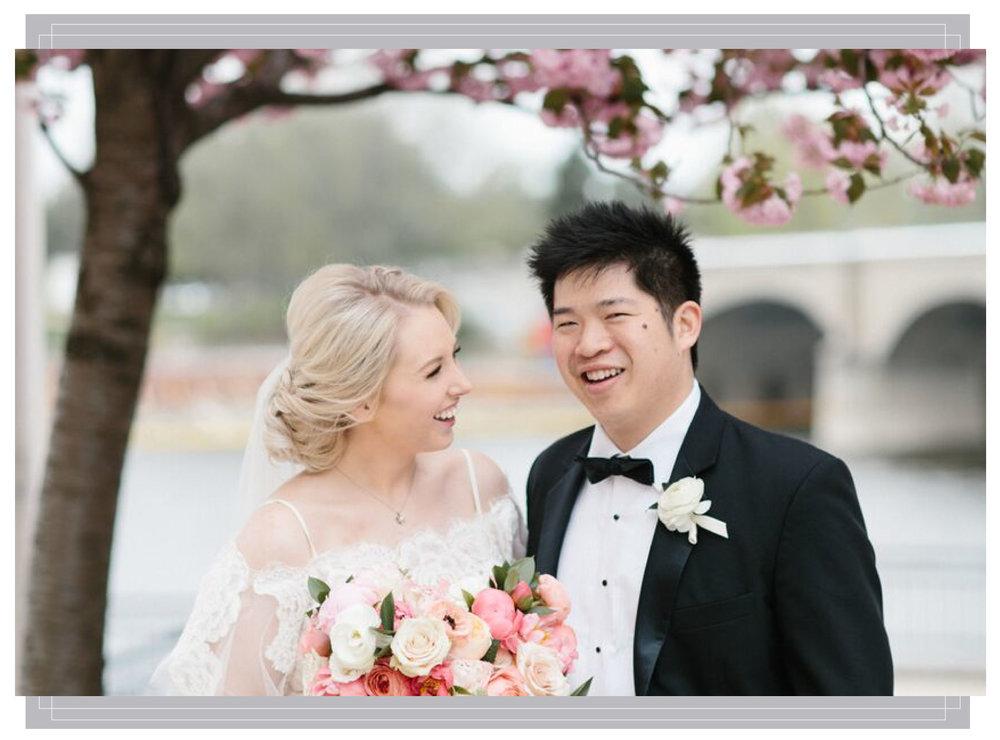 modern-day-floral-events-bride-groom.jpg