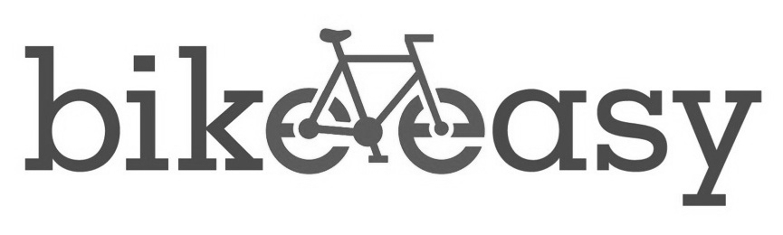bike easy 2.jpg