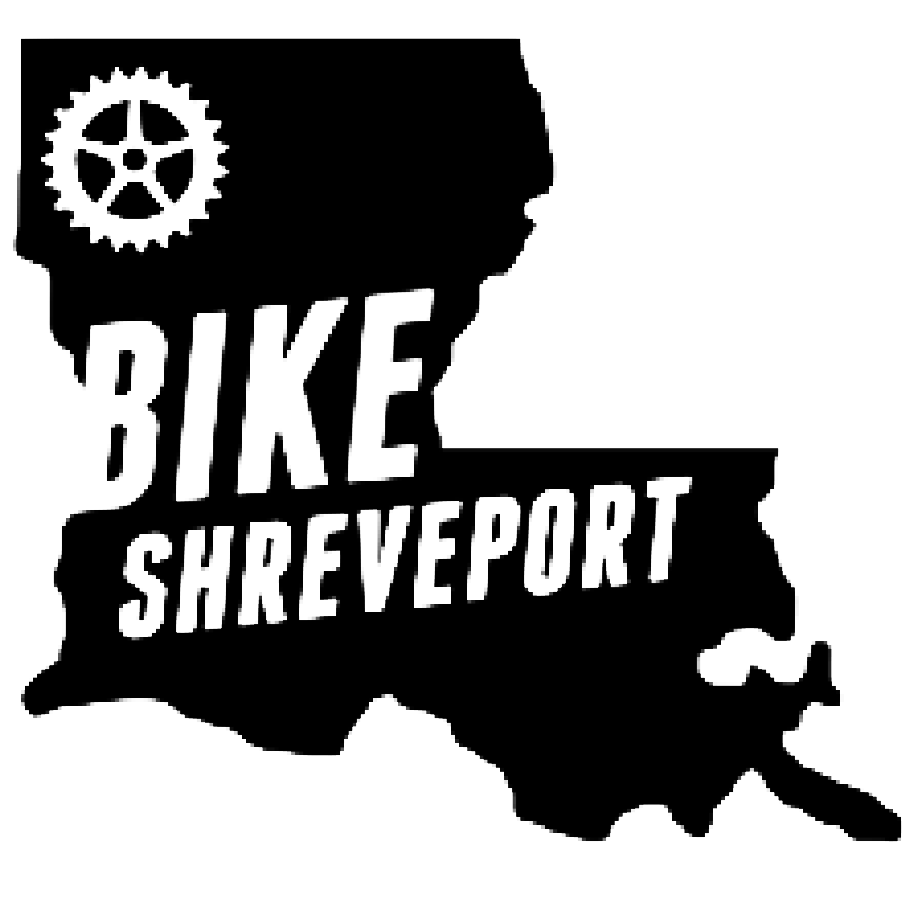 bike shreveport 2.png