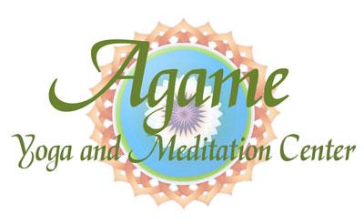 Agame Yoga