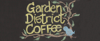 GDCoffee.png