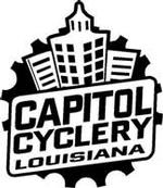 capitolcyclerycity_logo.jpg