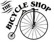 TheBicycleShop.jpg
