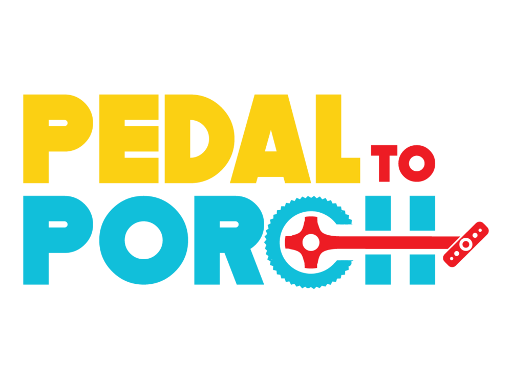 pedal to porch.png