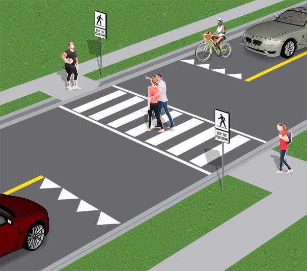 pedestrians_q9_3.jpg