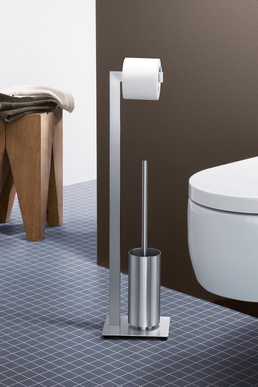 Zack toiletbutler