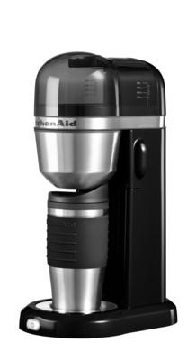 KitchenAid individuele koffiemaker