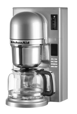 KitchenAid koffiezet