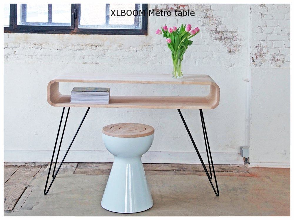 xlboom_metro_table_desk_band.jpg