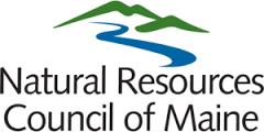 NRCM logo smaller.png