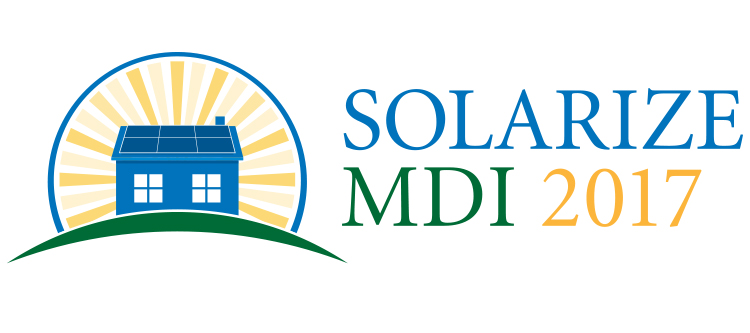 Check out these sample Solarize MDI solar installation prices by ReVision Energy - 25-30 year life expectancy!