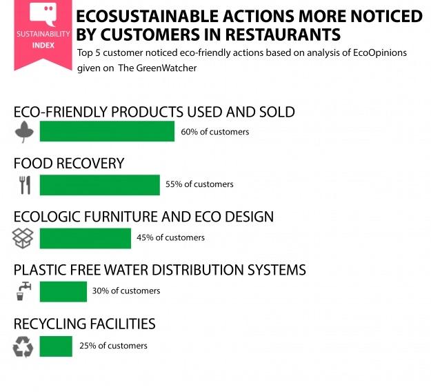 ecobusiness.jpg