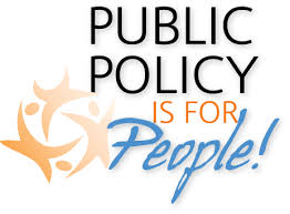 publicpolicy2.jpeg