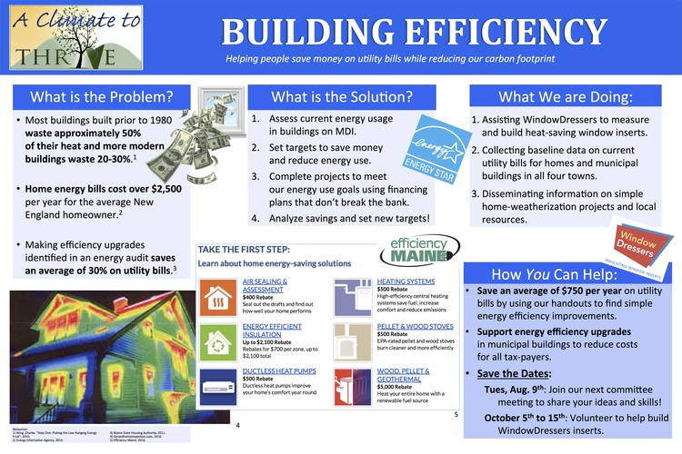 Building Efficiency.jpeg