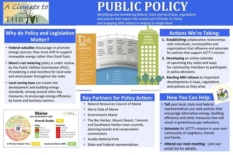 Public Policy.jpeg