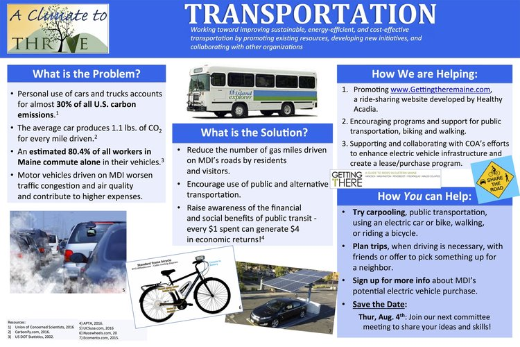 Transportation.jpeg