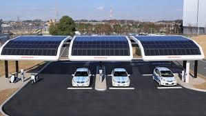 EV solarcharging.jpeg
