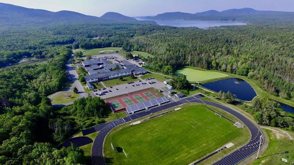 MDI-HS-Aerial-View.jpg
